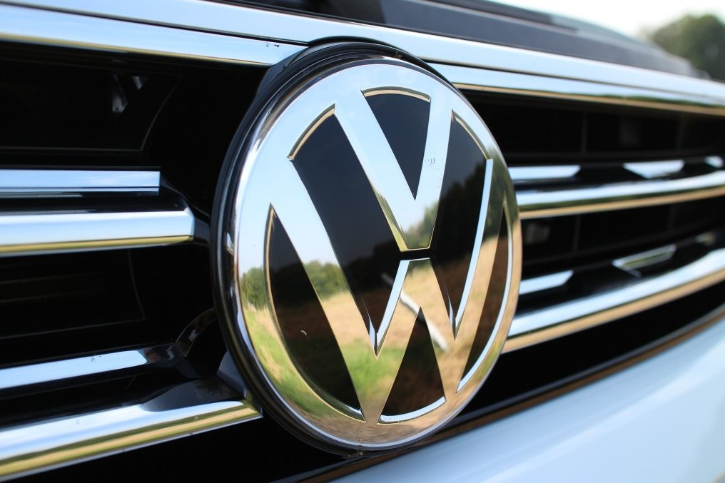 Der Volkswagen ID.4 ist World Car of the Year 2021. (Foto: pixabay)