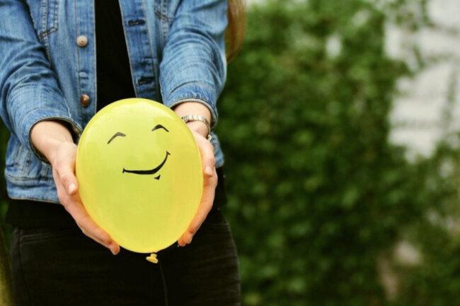 kennenlernen pixabay freunde kennenlernen trotz corona